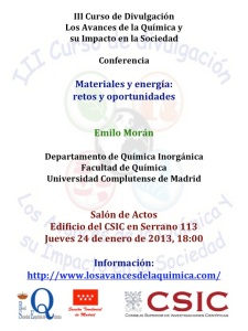 Cartel_Conferencia_Moran_240113