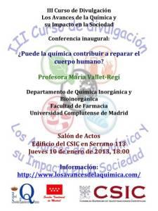 Cartel_Conferencia_Vallet