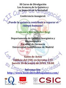 Cartel_Conferencia_Vallet