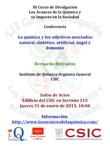 conferencia IV