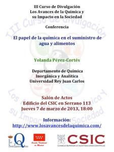 Cartel_Conferencia_YP_070313