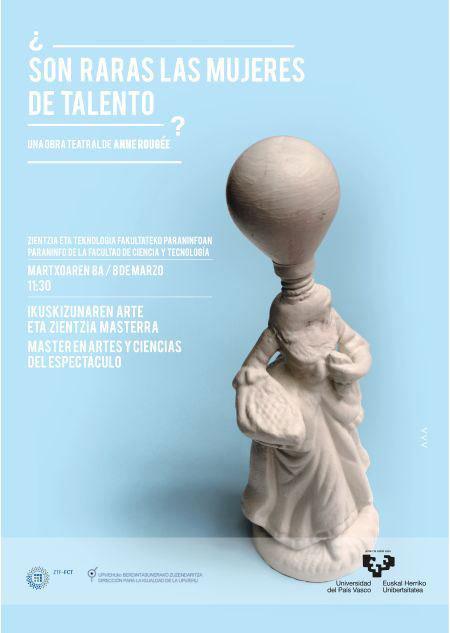 teatro_cartel