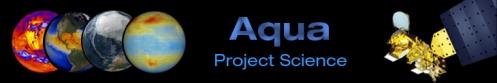 aqua_banner