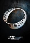 jazz infinito_ 70_80