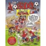 mortadelo-especial-futbol