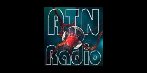 Activa Tu Neurona Radio