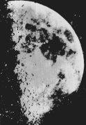 Daguerrotipo de 1851.Foto: Ángel Meynet.