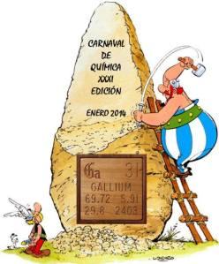 galos_quimicos