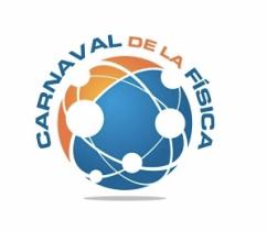 logo_espanol