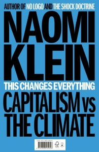 capitalim vs the climate_2