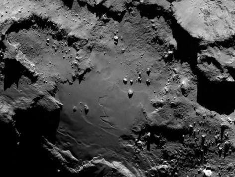 Comet_details_2