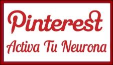 pinterest_logo_atn