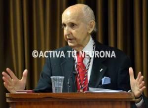 Santiago Grisolía