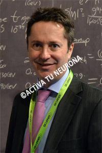 Juan Ignacio Cirac
