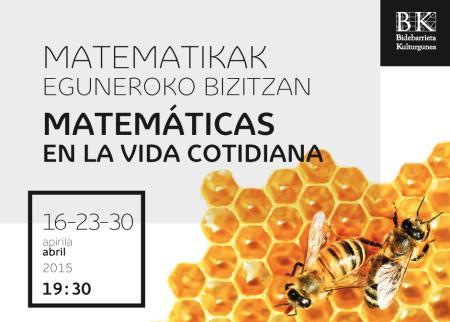 matematicas_vida_cotidiana_2015