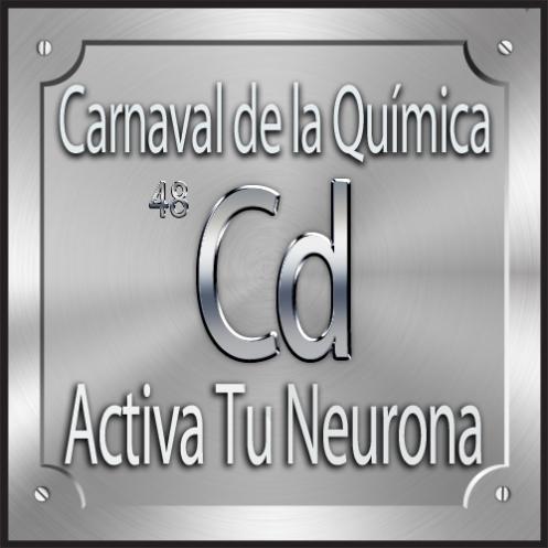 XLVIII Carnaval de la Química