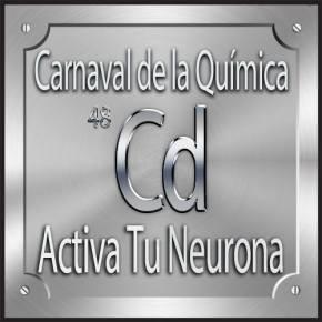 IIL Carnaval de Química Cadmio