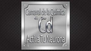 fh_quimica_cd