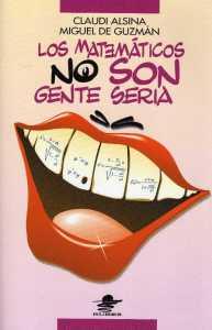 1gente_seria