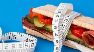 dieta_169