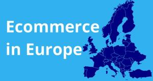 ecommerce_in_europe_2015_2