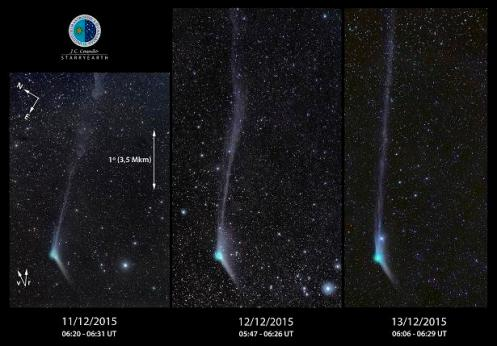 Cometa_3_30