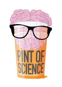 Pint-of-Science-Logo_4